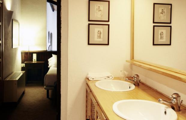 фото отеля HG Maribel изображение №17
