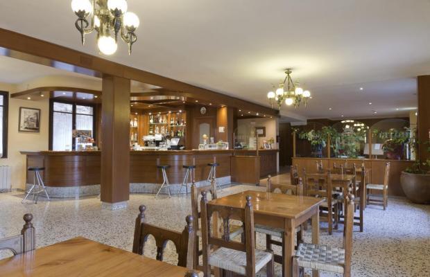 фото Gargallo Hotel Mora изображение №6
