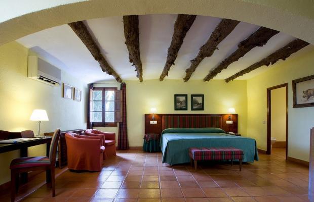 фотографии Hotel La Perdiz (ex. NH La Perdiz) изображение №16