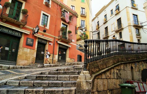 фотографии отеля Nova Senia изображение №7