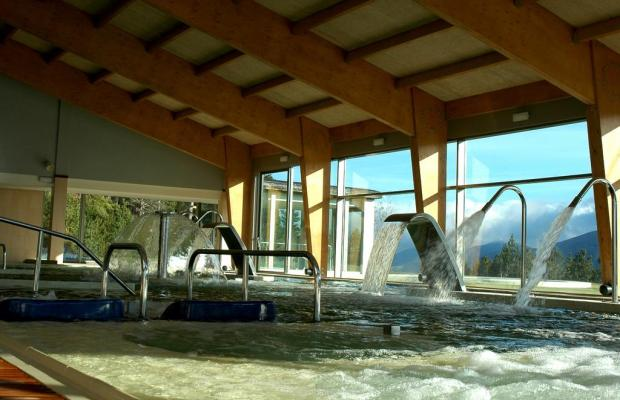 фото Sercotel Hotel & Spa La Collada изображение №42