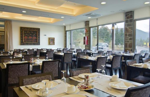 фото отеля Sercotel Hotel & Spa La Collada изображение №29