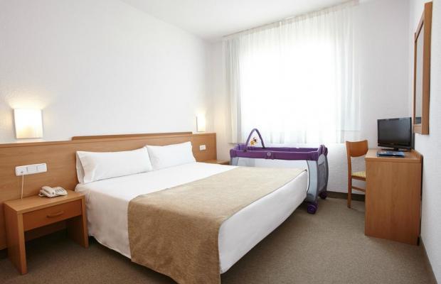 фотографии отеля HCC Montsia изображение №7