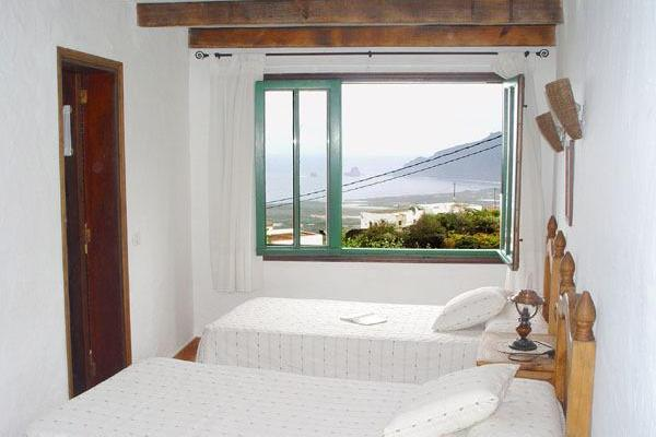 фото отеля La Brujita изображение №41