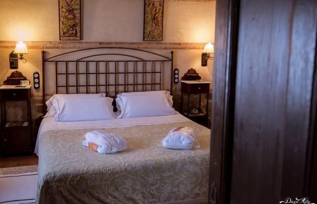фотографии отеля La Casa del Rector изображение №11