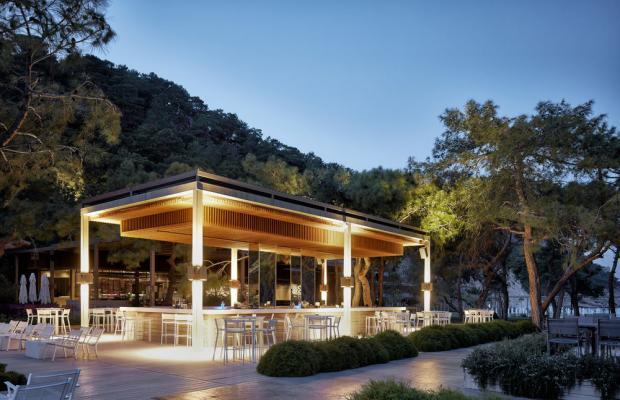 фотографии отеля Maxx Royal Kemer Resort & Spa изображение №75