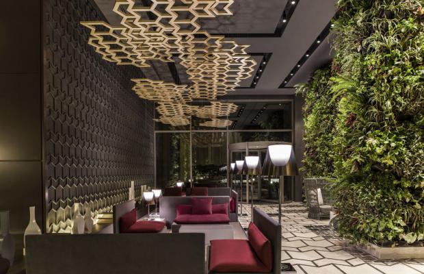 фотографии отеля Maxx Royal Kemer Resort & Spa изображение №11