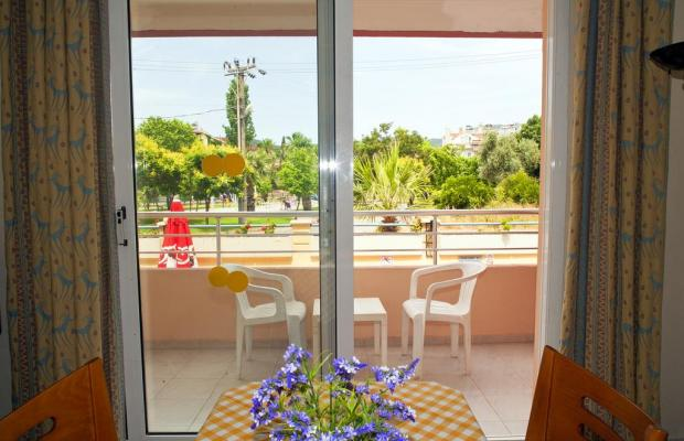 фото High Life Apartments изображение №18