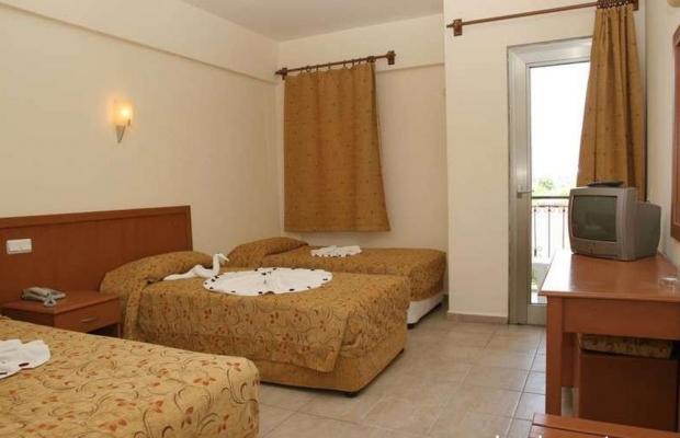 фотографии Seker Resort изображение №28
