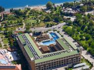 Crystal Hotels De Luxe Resort & SPA, 5*