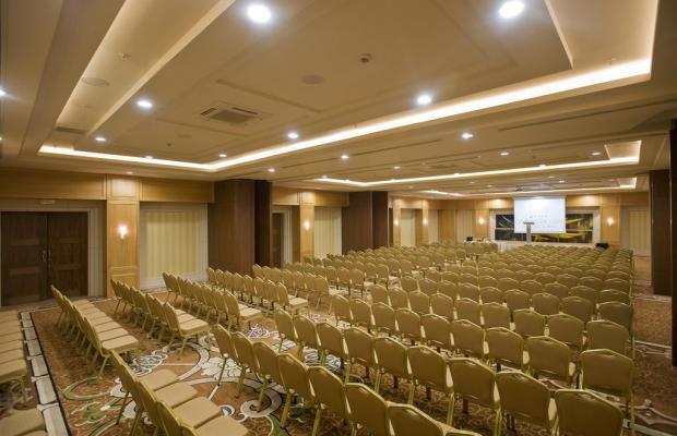 фотографии Crystal Hotels De Luxe Resort & SPA изображение №24