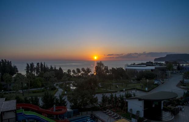 фотографии Crystal Hotels De Luxe Resort & SPA изображение №16