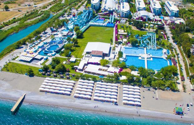 фото Daima Biz Resort изображение №18