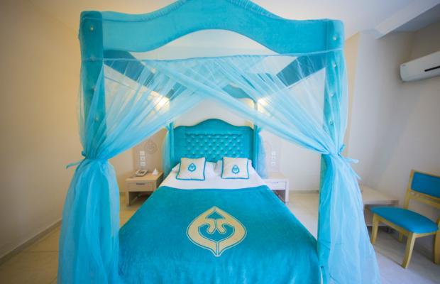 фотографии Daima Biz Resort изображение №12