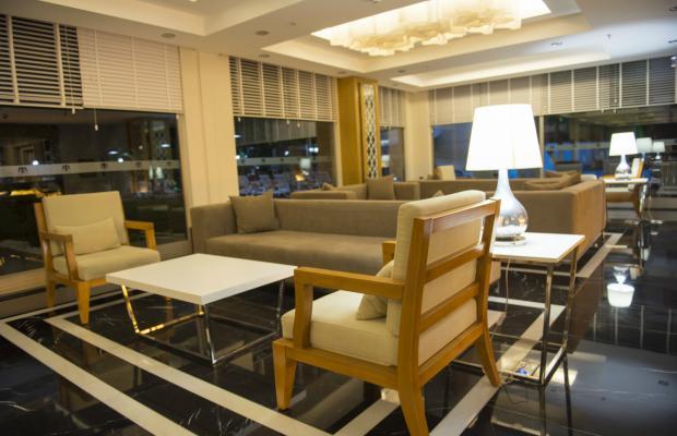фото отеля Selcukhan изображение №53