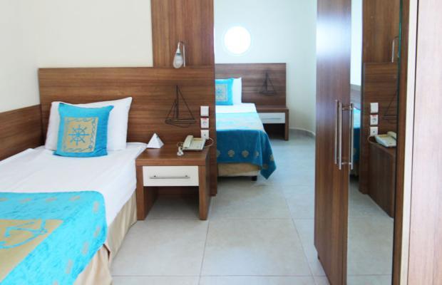 фотографии отеля Daima Resort изображение №15