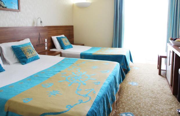 фотографии Daima Resort изображение №8