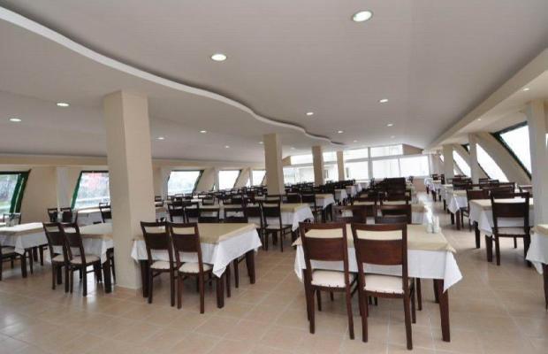 фото отеля Sole Resort (ex. Eliz Beach) изображение №5