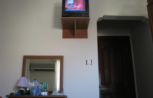 фотографии отеля Antik Bountique Hotel (ex. Aksaray Hotel) изображение №7