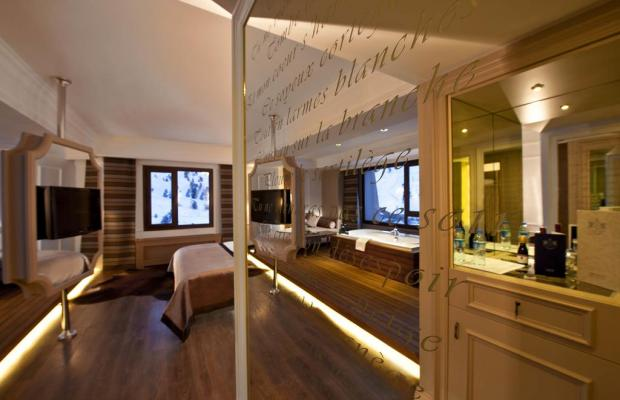 фото Kaya Palazzo Ski & Mountain Resort изображение №22