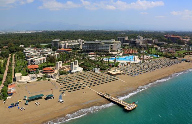 фотографии отеля Adora Golf Resort изображение №15