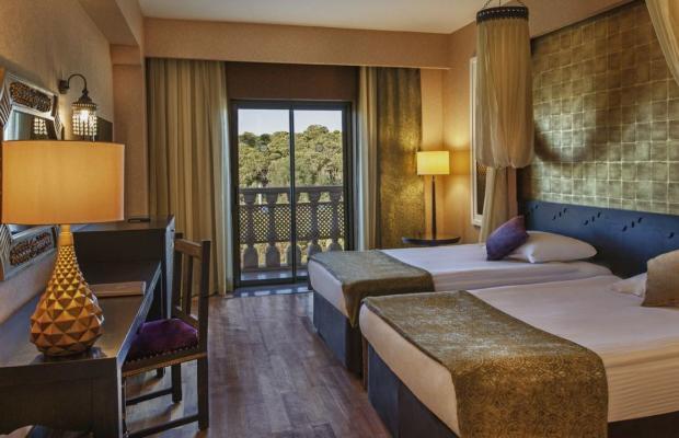 фотографии Spice Hotel & Spa изображение №84
