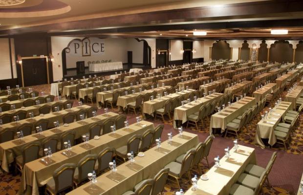 фотографии отеля Spice Hotel & Spa изображение №63