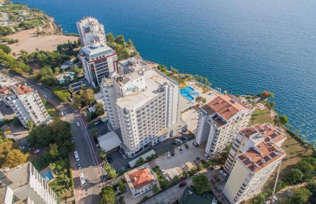 фотографии Antalya Adonis (ex. Grand Adonis) изображение №56