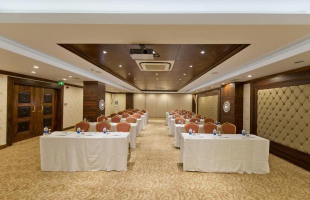 фото отеля Oz Hotels Antalya Hotel Resort & Spa изображение №29