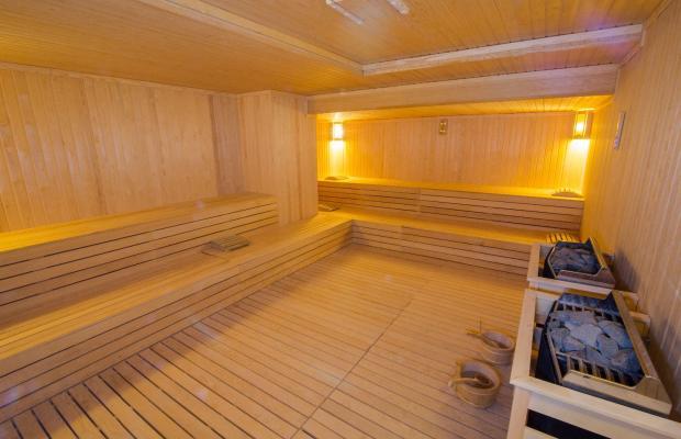 фото отеля Karmir Resort & Spa изображение №65