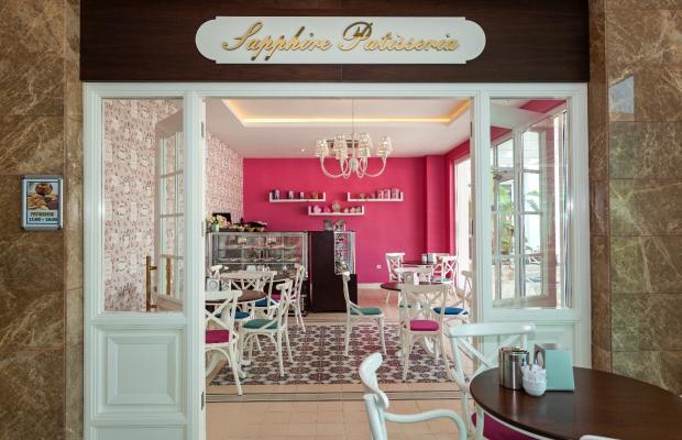 фотографии Karmir Resort & Spa изображение №48