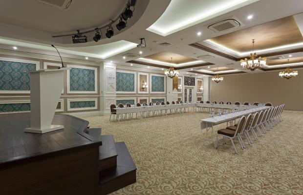 фотографии отеля Karmir Resort & Spa изображение №35