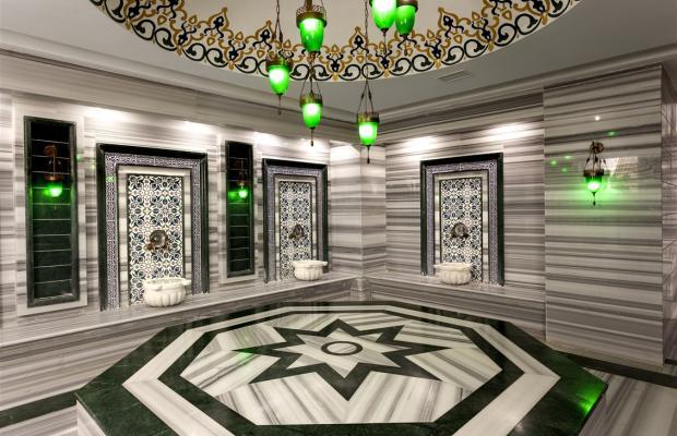 фото Karmir Resort & Spa изображение №30