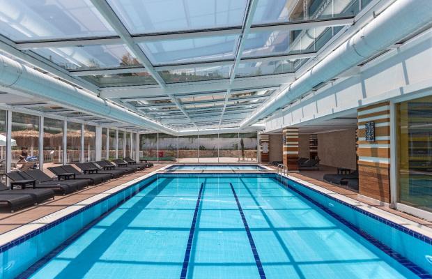 фотографии Karmir Resort & Spa изображение №28