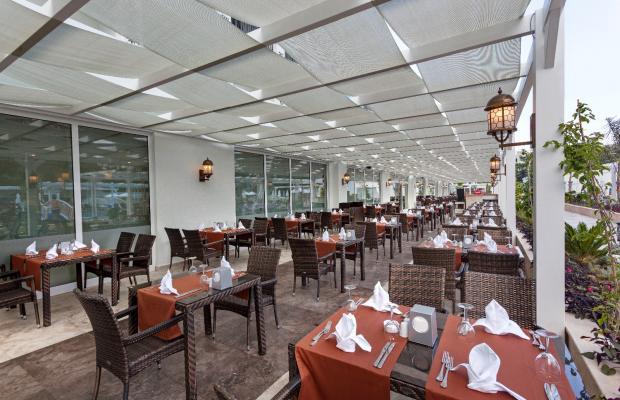 фото отеля Karmir Resort & Spa изображение №13