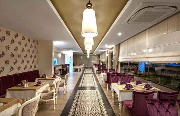 фотографии отеля Karmir Resort & Spa изображение №3