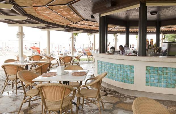 фотографии отеля Turkiz Aparts Hote (ех. Queen's Park Turkiz Family Club) изображение №23