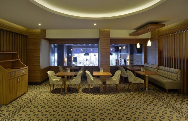 фотографии Maris Beach Hotel изображение №16