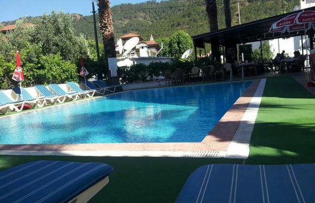 фото отеля Yade Hotel (ex. Alara Hotel Marmaris) изображение №9