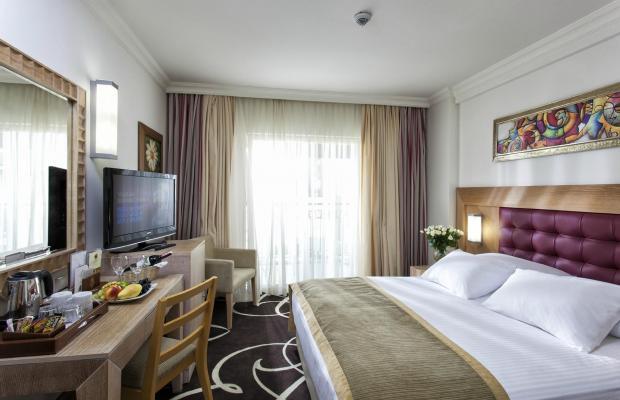 фотографии отеля Alva Donna Exclusive Hotel & Spa (ex. Riva Exclusive Hotels Donna) изображение №43
