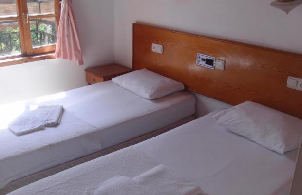 фото Esra Hotel изображение №18