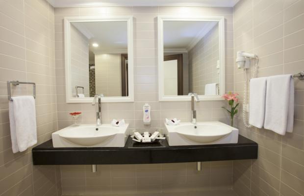 фото отеля Vera Mare Resort изображение №17