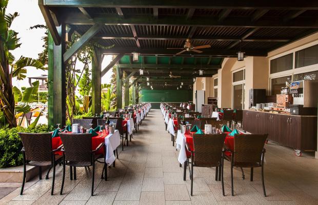 фотографии отеля Vera Mare Resort изображение №11