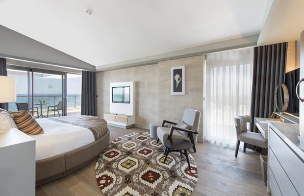 фото отеля Barut Acantus & Cennet изображение №9