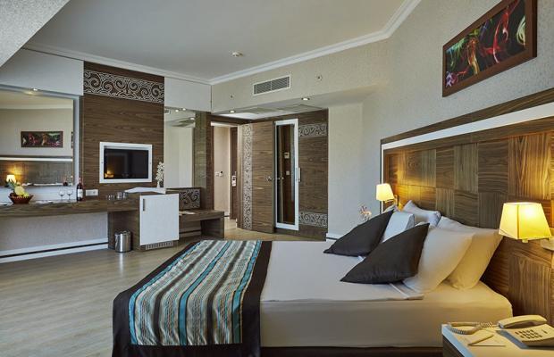 фото отеля Royal Towers Resort Hotel & SPA (ex. Royal Roxy Resort) изображение №101