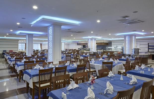 фотографии отеля Royal Towers Resort Hotel & SPA (ex. Royal Roxy Resort) изображение №95