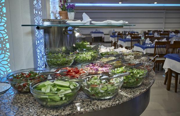 фото отеля Royal Towers Resort Hotel & SPA (ex. Royal Roxy Resort) изображение №77