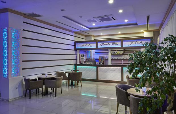 фото Royal Towers Resort Hotel & SPA (ex. Royal Roxy Resort) изображение №58
