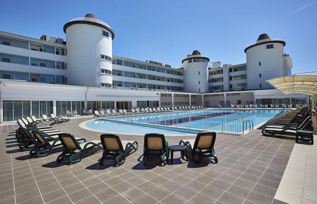 фотографии Royal Towers Resort Hotel & SPA (ex. Royal Roxy Resort) изображение №24
