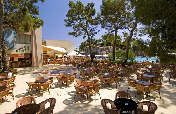 фото отеля Blue Waters Club изображение №49